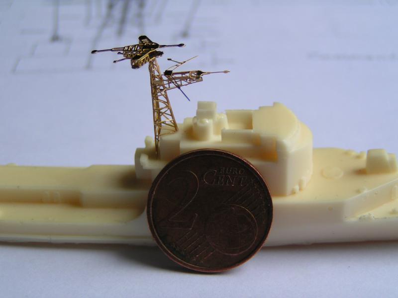 Création et fabrication d'un bateau au 700ème en scratch intégral 244752PICT0013JPG