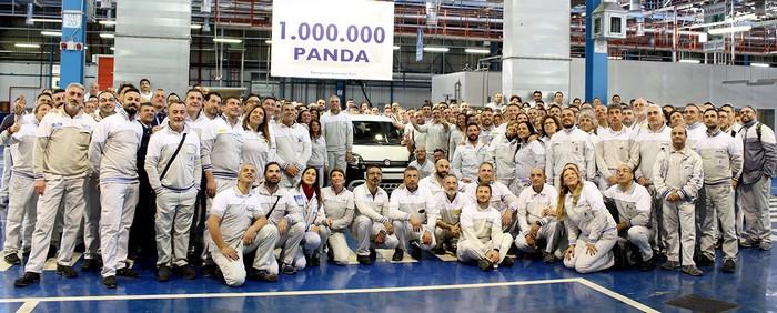 Un million de Fiat Panda 4ème génération produites 245028171117Fiat03