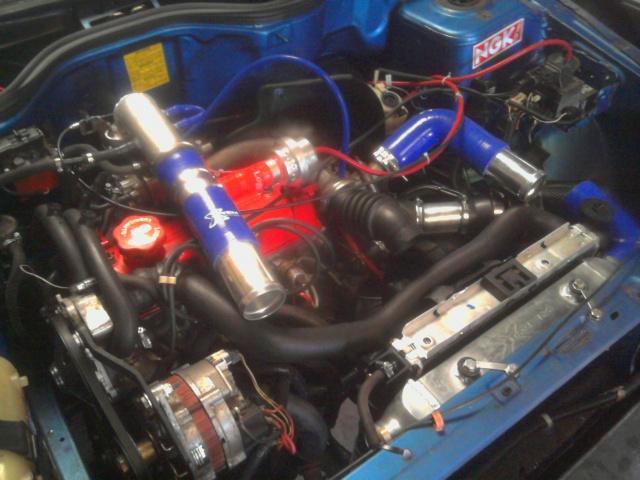 r11 turbo phase 1 bleu - Page 2 24516920121216131432