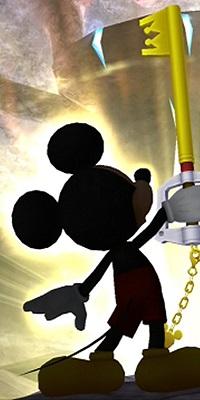[(Roi Mickey)]