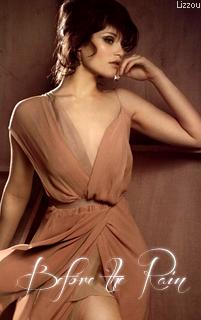 Gemma Arterton - 200*320 246344Sanstitre1