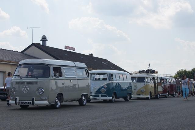 VW Nat 2014 au mans le 25 et 26 Juillet !! - Page 5 246470DSC02730