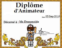 [Pixel-Art] Un nouveau Duo ! (FIN) - Page 7 247137Pourdemoniste