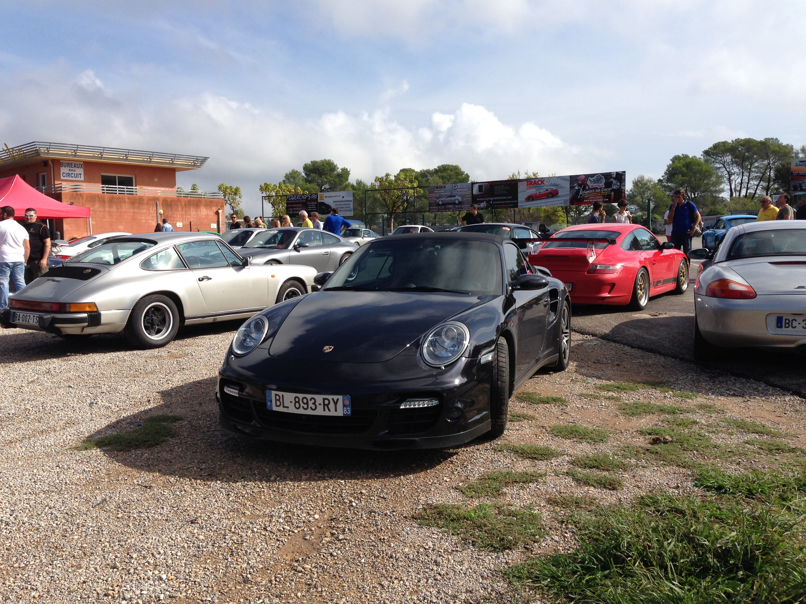 Paradis Porsche 2014 - Page 2 247578IMG1541