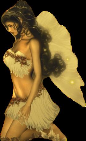 Les fées en général - Page 6 247754fairytiram163