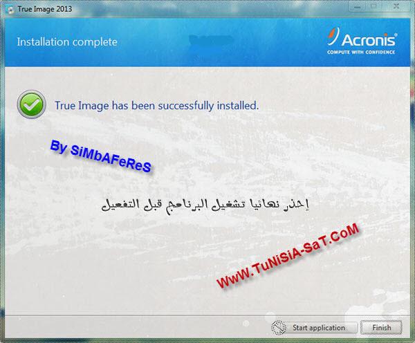 النسخ الإحتياطي Acronis True Image Home 2013 + الشرح الكامل 2479295810