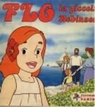 Flo et les Robinsons Suisses  248145730b