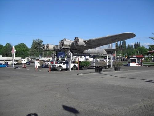 "l'histoire du B-17G 44-85790 le ""Lacey Lady"" 248368B17LaceyLAdy600x450"