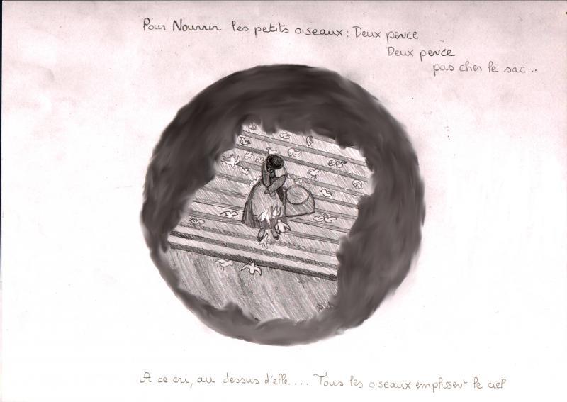 [Règle N°0] *Concours* Production artistique : Archives 4 - Page 3 248767ca1