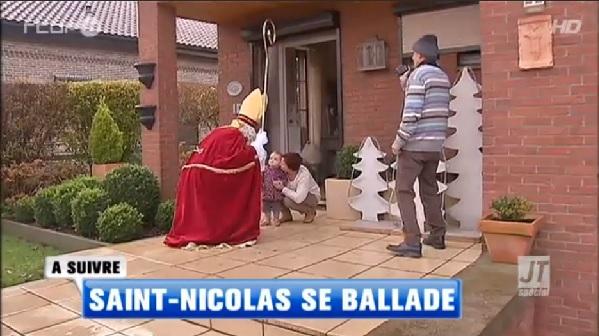 """""""SAINT-NICOLAS SE BALLADE"""" 249052SaintNicolasseballade"""
