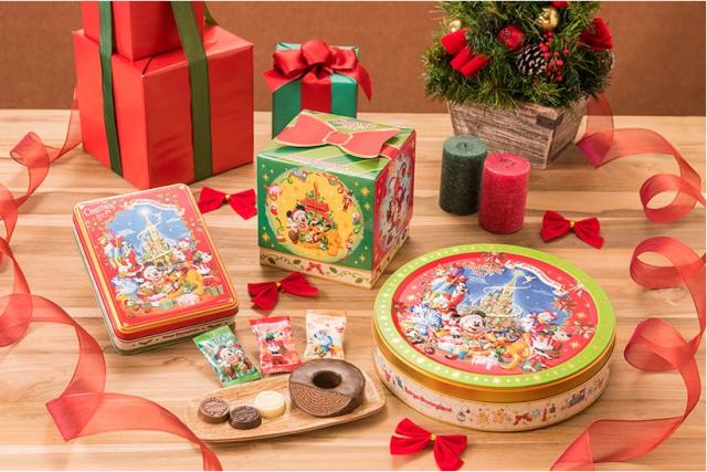 Tokyo Disney Resort en général - le coin des petites infos - Page 12 249560w754