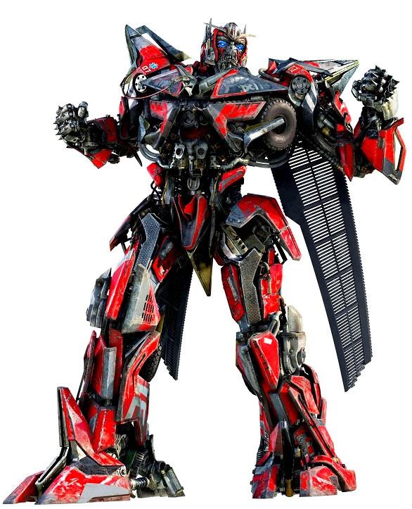 Concept Art des Transformers dans les Films Transformers - Page 3 25032856495232872e752fb22aosentinelprime