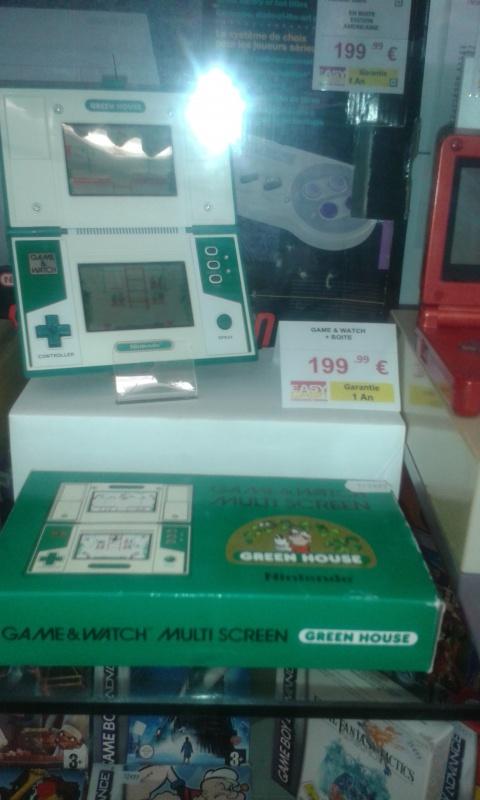 Vu à Cash (express, easy cash, converter...) - Page 33 25081720160903154806