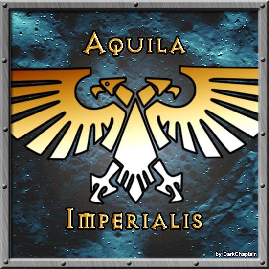 [Fluff] L'Aquila impérial 251035Aquila11