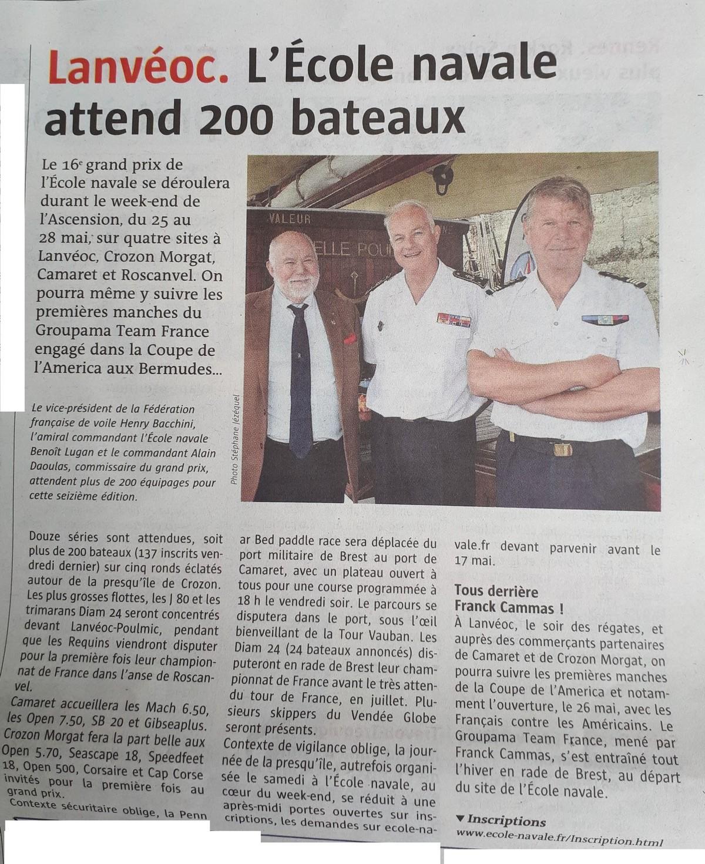 [Divers écoles de spécialité] L'école navale et le groupe des écoles du Poulmic - Page 4 25110820170505115712001