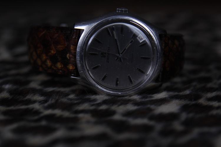 La montre non-russe du Vendredi 251893MG4960