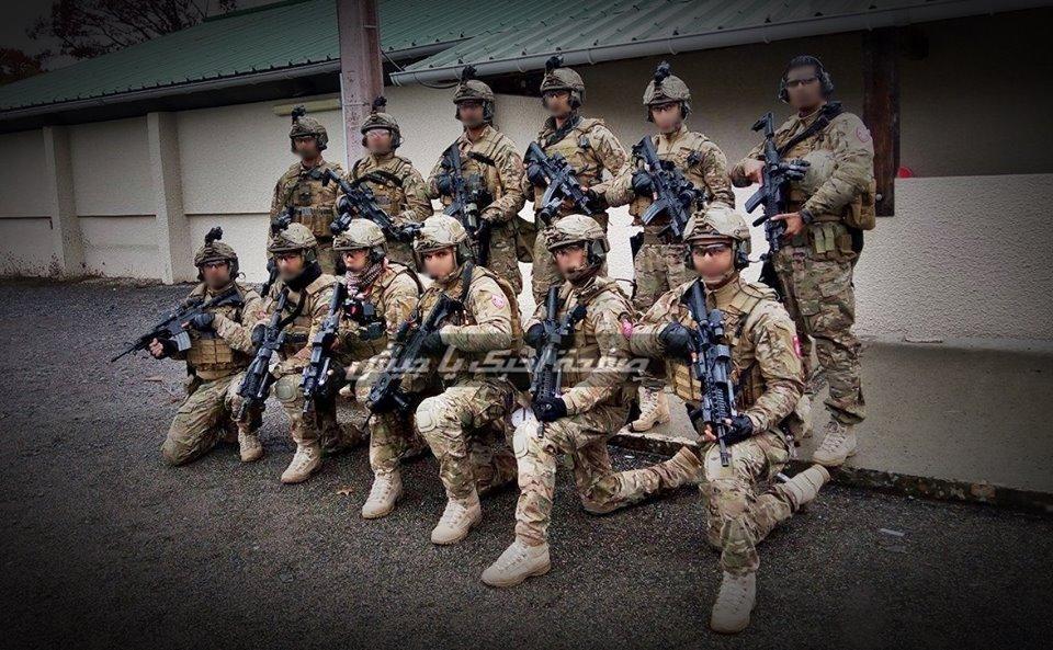 القوات الخاصة التونسية (حصري وشامل) - صفحة 37 25215717498592146936492308717750056880330878618n