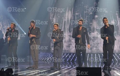 TT à X Factor (arrivée+émission) 252541Tagged05vijpg