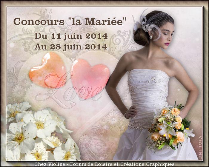 Chez Violine - Forum de Loisirs et Créations Graphiques - Page 4 252810BanConcoursLaMarie110614