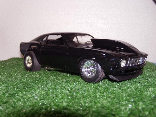Mustang B.O.S.S 302 '70 253139DSCN2474
