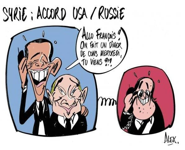 Humour en image ... - Page 37 253542SYRIE
