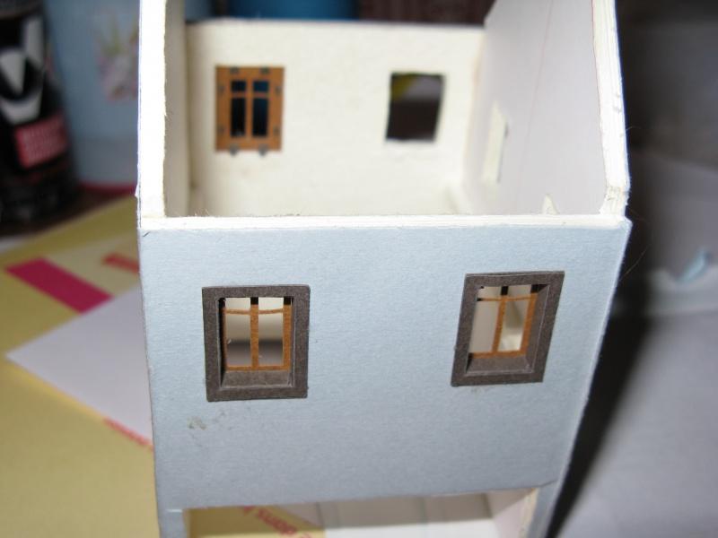 pate de maisons 253599IMG0033