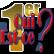L'Imaginarium de Sucréomiel - Page 33 254619120801122101969662