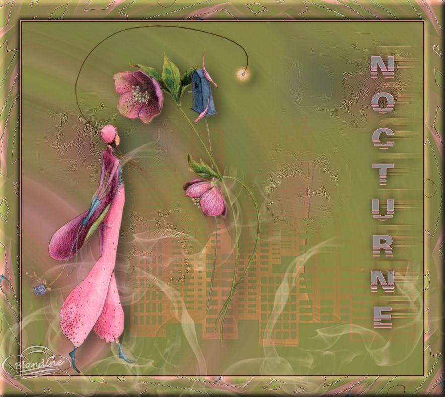 10-Cours Psp-Nocturne - Page 3 256081Image1Leon10