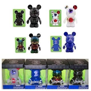 Disney Theme Park Merchandise (Disneyland Resort, Walt Disney World Resort...) 256161KGrHqJHJBsE60e3tm7QBO4VVHqy2w603