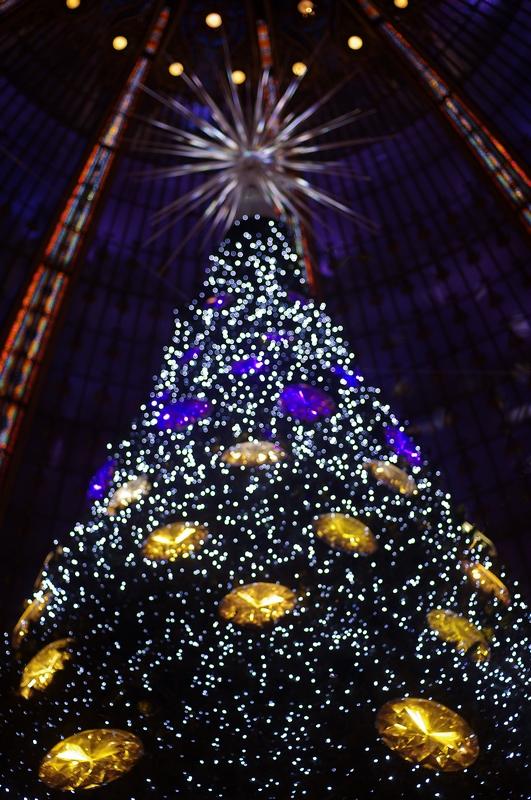 La magie de Noël à Paris 256506IMGP5751x800