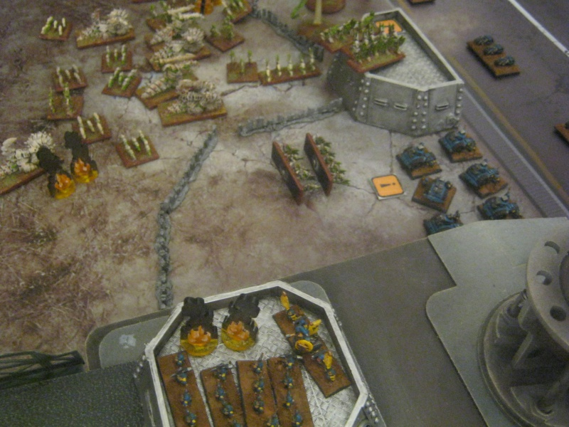 Assaut sur Zebra (campagne narrative) 256633wotantytysvssquats45