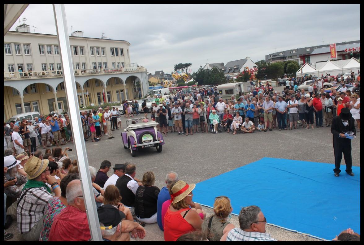 Concours d'élégance des Sables d'Or - Juillet 2016. 257125IMG7135Copier