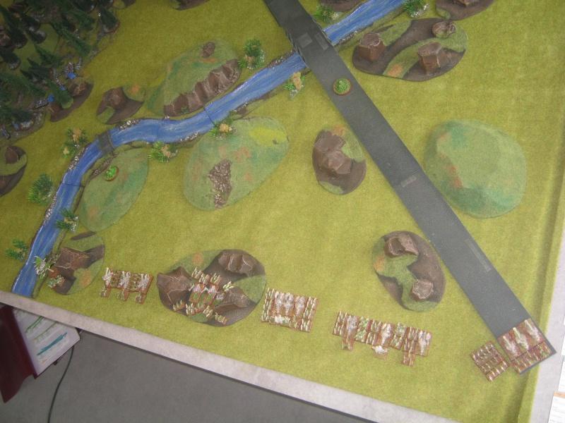 Assaut sur Zebra (campagne narrative) 257284missioninfiltration5