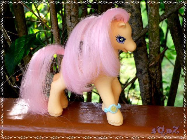 Les petits poneys de sOoZ - G1 à G5 257558P1150504