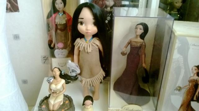Pocahontas - Page 2 258402WP20130613011