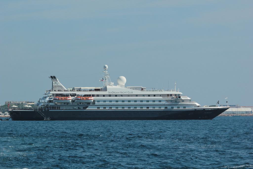 [Vie des ports] Cannes 258556IMG8934001