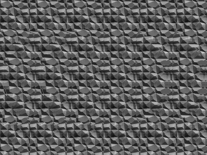 Images en 3D (stéréogrammes) 258806Stfacile01gris