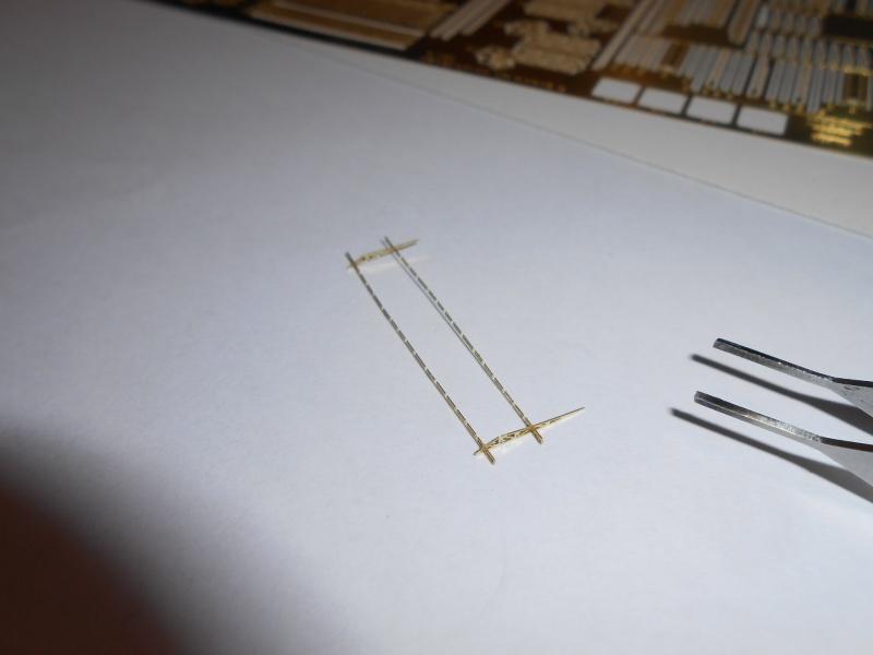 AKAGI 1/700 PE / Pont en bois et autres babioles :-) - Page 5 259522PontPE002