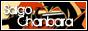 Demande de partenariat 25961688x31saigochanbara