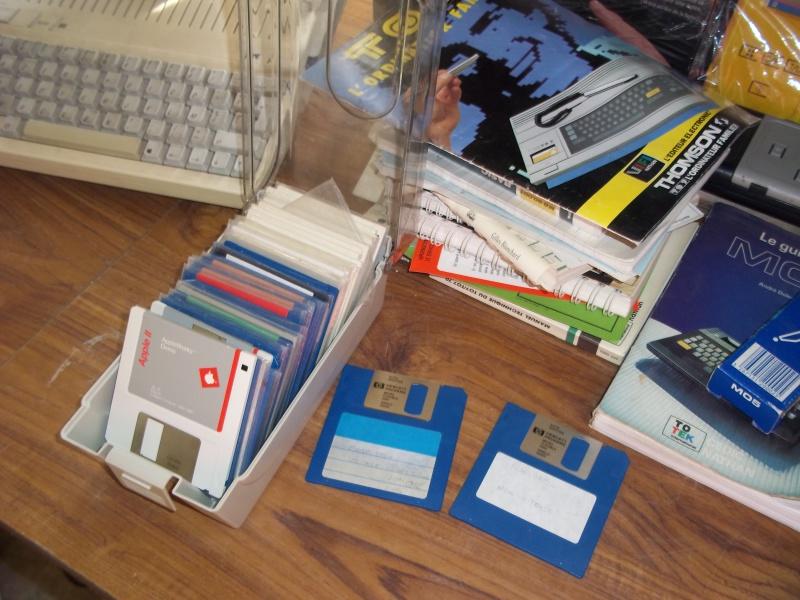 La patience est une vertu, ou comment j'ai enfin rencontré l'Apple II  260097floppy