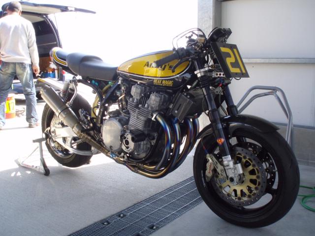 Japan Racer - Page 3 260107anny039sracer