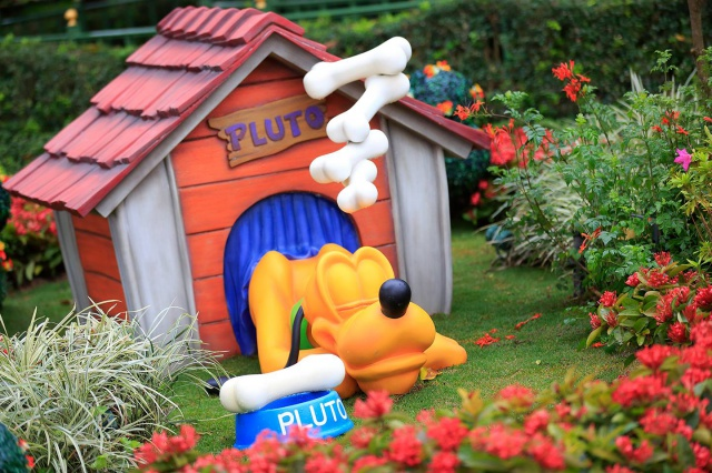 [Hong Kong Disneyland Resort] Le Resort en général - le coin des petites infos - Page 8 260276w414