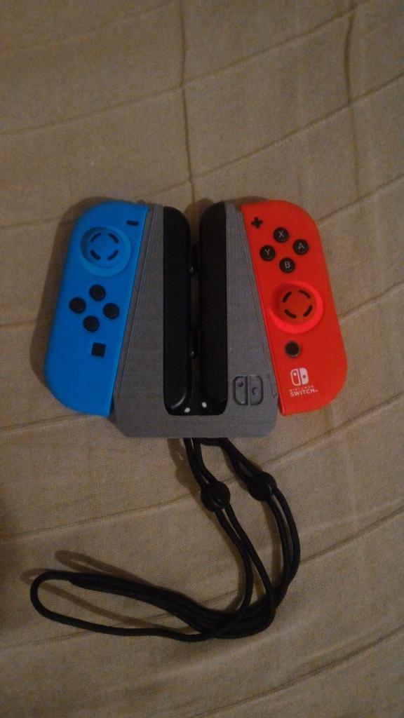Nintendo Switch - Page 2 260615P20170422231858