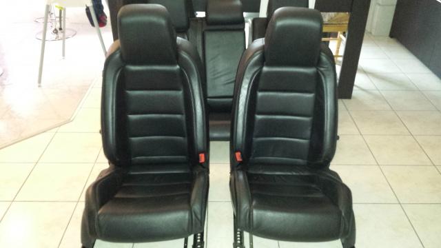Golf GTD BLANCHE 26076120141213133754