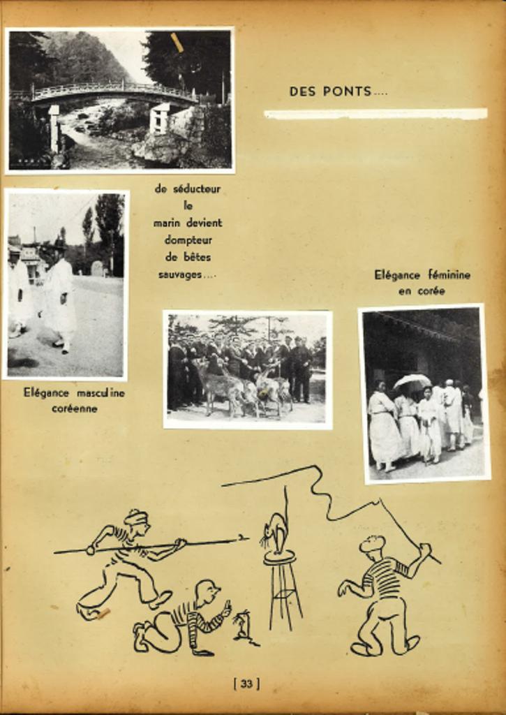 PRIMAUGUET (CROISEUR) - Page 2 2608049534