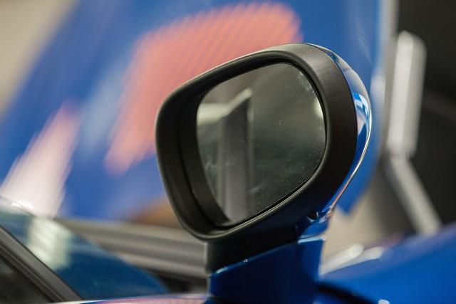 Alpine A110 Cup : une authentique voiture de course, taillée pour les plus grands circuits européens 260962211987162017AlpineA110Cup