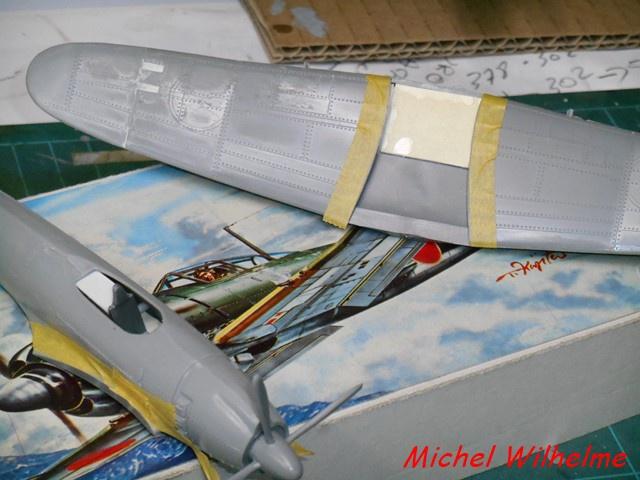 Mitsubishi A7M Reppu 261370DSCN9110Copier
