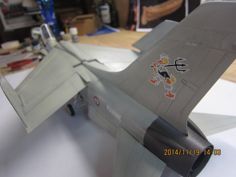 F-8 Crusader au 32 261774IMG2264Copier