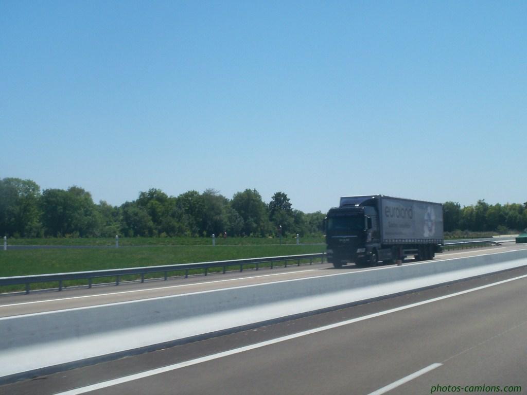 Fret Global Logistics (Saint Bonnet de Mure, 69) 261935photoscamions27VI1171Copier