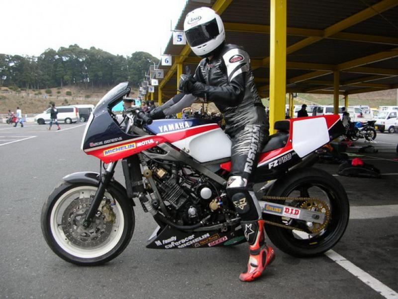 Japan Racer - Page 14 262191img39354628279281
